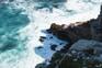 Portugueses envolvidos em naufrágio estão de boa saúde na Cidade do Cabo