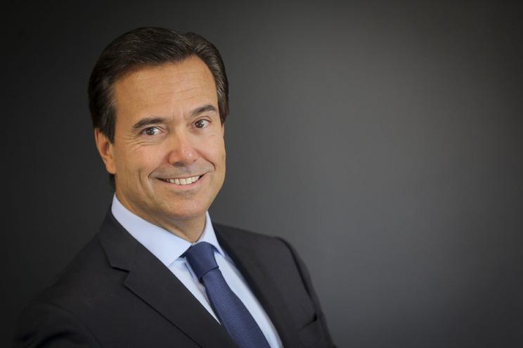 António Horta Osório anuncia saída do Lloyds a partir de junho do ...