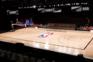 Iniciativa histórica na NBA: equipas boicotam jogos e 5.ª ronda dos play-offs é adiada