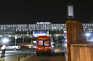 Santa Maria pede esclarecimentos urgentes à interdição de voos noturnos no heliporto