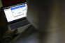Hackers exigem resgate de 10 milhões de euros