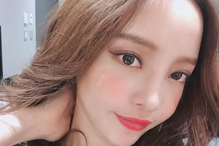 Segunda cantora de k-pop encontrada morta após denúncias de cyberbulling