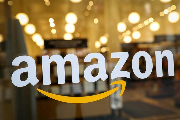 Amazon acusa Trump de influenciar atribuição de contrato milionário à Microsoft