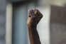 Associações pedem a políticos para combater racismo e crescimento da extrema-direita