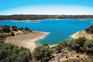Algarve tem água apenas até ao final deste ano