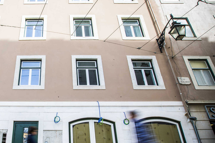Banco de Portugal piora previsões para desemprego até 2021