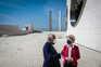 Costa diz que Portugal não recorrerá aos empréstimos do fundo de recuperação da UE