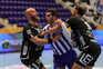 F. C. Porto estreia-se com derrota na Liga dos Campeões