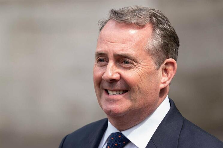 Ministro avisa que novo chumbo do Brexit implica saída sem acordo ou revogação
