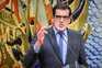 """Movimento de Rui Moreira diz que eleições nas CCDR são """"farsa"""""""