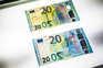 Prazo para pedir acesso às moratórias de crédito alargado até 30 de setembro