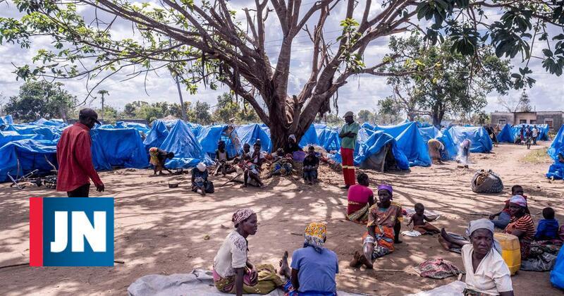 """600 crianças resgatadas de """"casamentos prematuros"""" em Moçambique"""