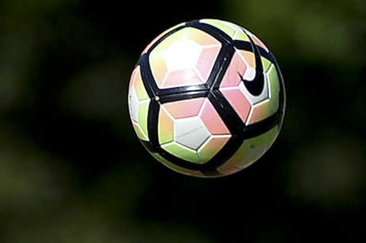 Governo suspende competições não-profissionais no fim de semana