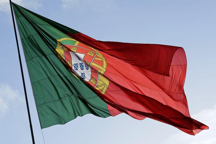 Língua Portuguesa já tem dia oficial em todo o Mundo
