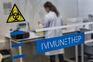 Empresa portuguesa vai começar testes de vacina em ratos