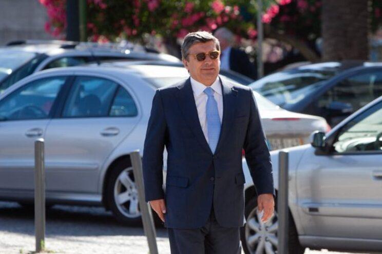 Cofina aumento de capital em 85 milhões de euros para comprar TVI