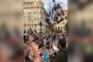 Adeptos ingleses causam desacatos no Porto. PSP obrigada a intervir
