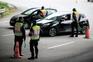 """Polícias anteveem fiscalização """"dramática"""" devido às exceções"""