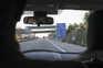 Governo baixa multas rodoviárias e Oposição as portagens
