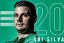 Rui Silva passa de adjunto a treinador principal do Sporting