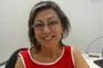 Autoridades procuram professora dada como desaparecida no Montijo