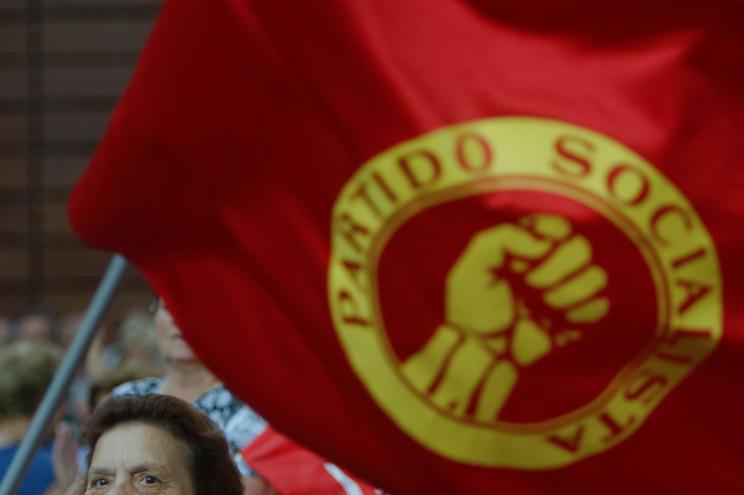 Tribunal de Coimbra analisa processo sobre fichas falsas de militantes
