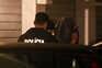 Prisão preventiva para homem que matou ex-namorada na Maia