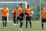 Moreirense tem vários jogadores e elementos do staff com covid-19
