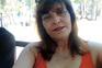 Ana Gomes confessou o crime