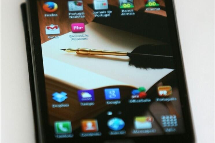 Aplicação Xhelper está a infetar milhares de telemóveis Android
