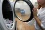 Programa do Governo deixa cair abate de eletrodomésticos