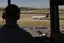 Distúrbios a bordo obrigou avião a aterrar e passageiros foram detidos