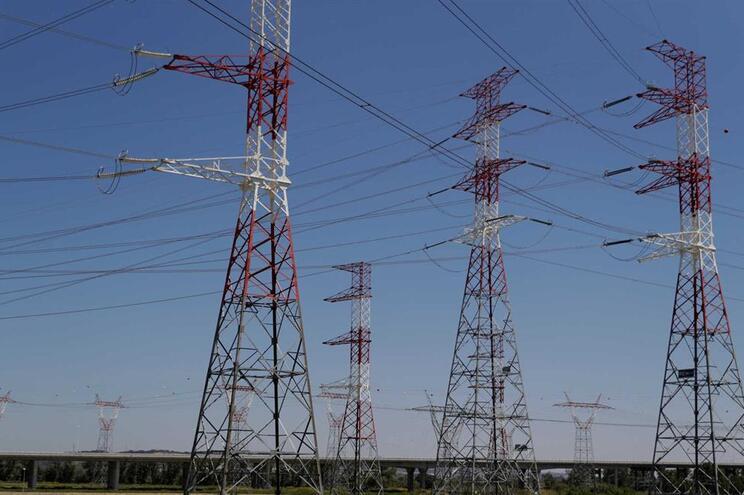 EDP Renováveis entra no estado norte-americano do Colorado com parque eólico