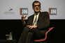 Rui Moreira pede adiamento das eleições presidenciais por causa da covid-19