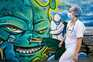 No total, há 17.185 pessoas hospitalizadas em França devido ao novo coronavírus