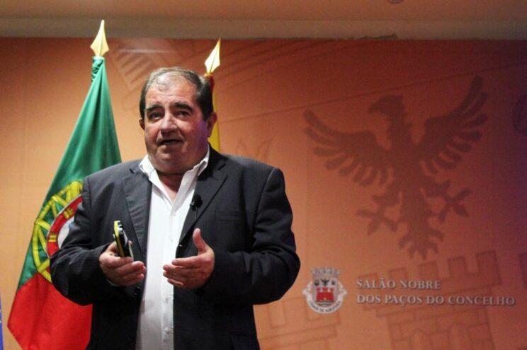 Rol apelou a que o Aeroporto de Faro esteja atento à segurança sanitária dos turistas