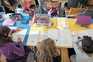 """Comissão do Livro Escolar garante que distribuição termina """"nos próximos dias"""""""