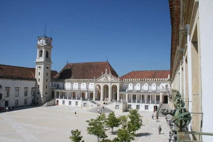 Região de Coimbra lança portal para dar a conhecer o melhor da gastronomia