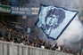 Estádio San Paolo pode vir a ser rebatizado com o nome de Maradona