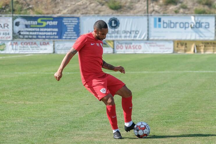 Empresário de Schettine diz que Braga nunca abordou jogador diretamente