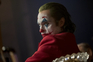 """Joaquin Phoenix dá corpo e alma a """"Joker"""", vencedor do Leão de Ouro em Veneza"""