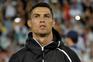 Cristiano Ronaldo alvo de acusação