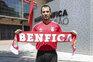 Sergi Aragonès contratado pelo Benfica