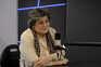 """""""Há outras prioridades"""". Ana Gomes ainda não sabe se avança com candidatura a Belém"""
