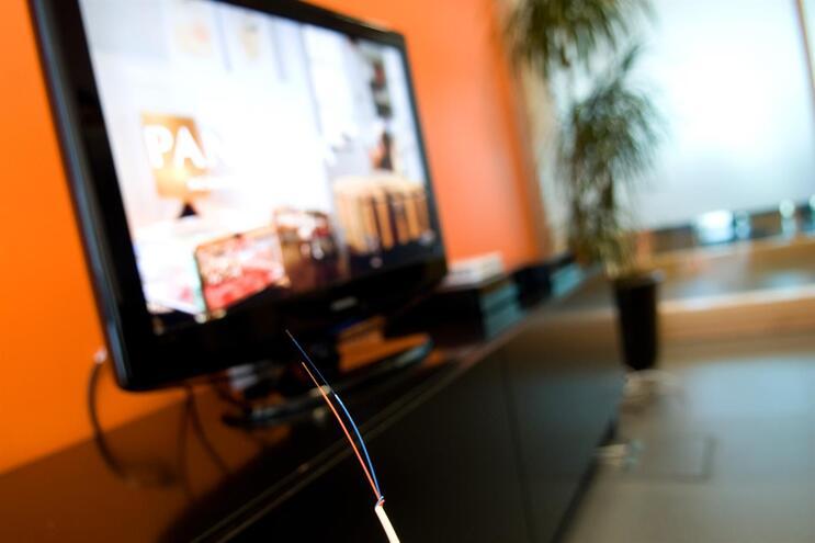 Qual a oferta de telecomunicações mais vantajosa?