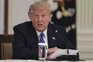 Trump teve influência negativa na liberdade de imprensa em todo o mundo