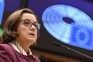 """Governo diz esperar ter já """"dissipado quaisquer dúvidas"""" sobre procurador português"""