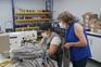 Fábrica têxtil de Barcelos passou do lay-off total a contratar pessoal