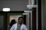 IPO quer que doentes continuem a contactar com familiares