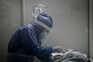 Portugal passa os dois mil óbitos por covid-19 com mais 10 mortes e 904 casos